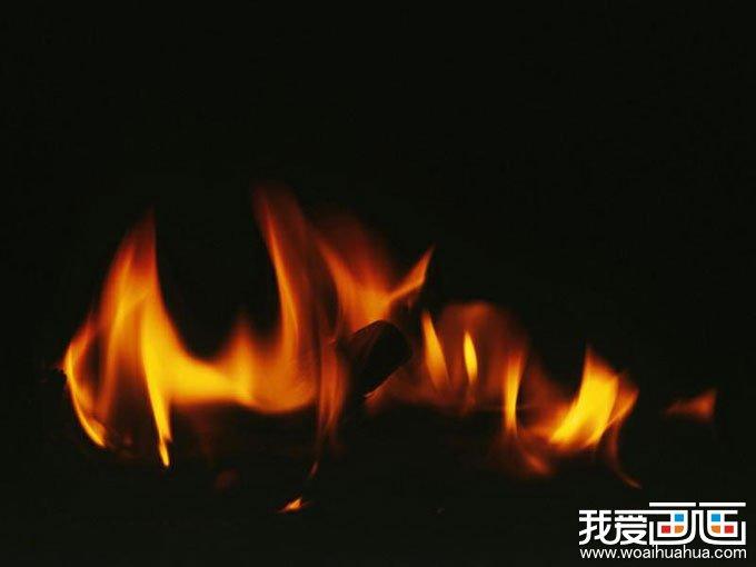火焰图片,火焰素材,火焰光影素材高清图片(2)