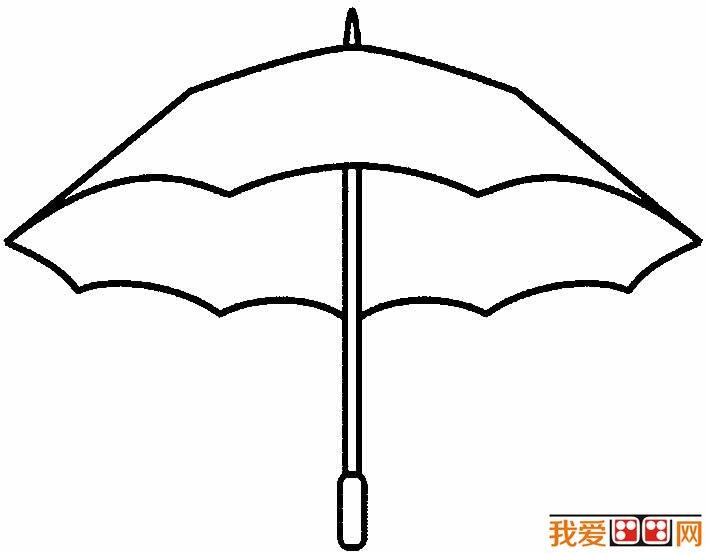 网给大家推荐的这一组有关雨伞的简笔画图片,有各种各样的小雨伞简笔画,雨伞简笔画图片大全,教小朋友们怎样画雨伞简笔画。  雨伞简笔画图片大全,各种各样的小雨伞简笔画(01)  雨伞简笔画图片大全,各种各样的小雨伞简笔画(02)  雨伞简笔画图片大全,各种各样的小雨伞简笔画(03)  雨伞简笔画图片大全,各种各样的小雨伞简笔画(04)
