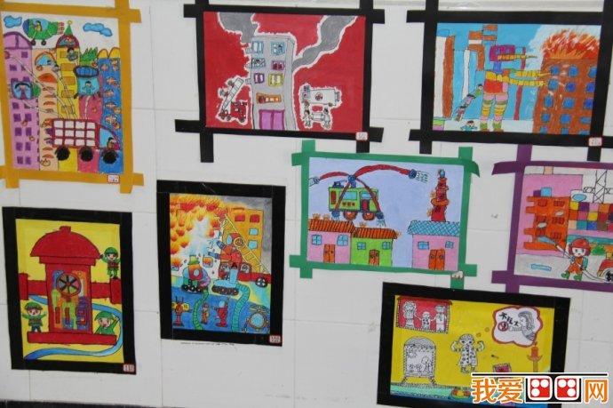 幼儿美术教学课堂设计:开始与结尾(3)