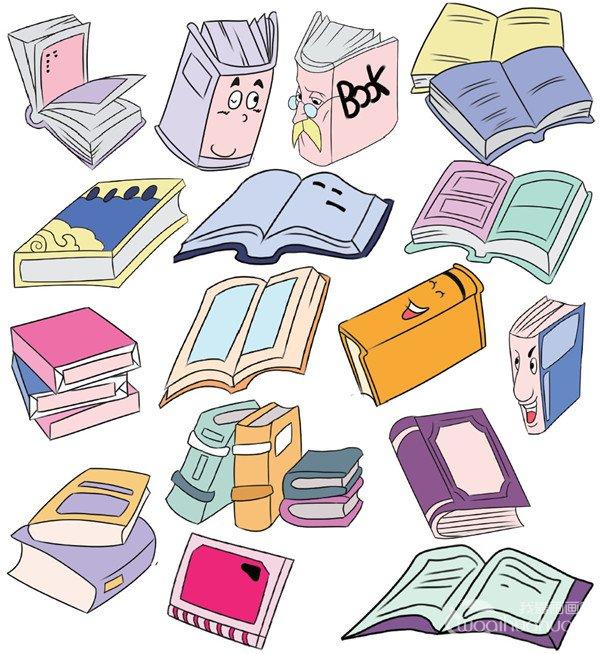 简笔画     学习用品有笔记本,橡皮,黑板,课桌,墨水,尺子,圆规,文具盒